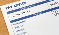 VAT: New Online Filing Changes